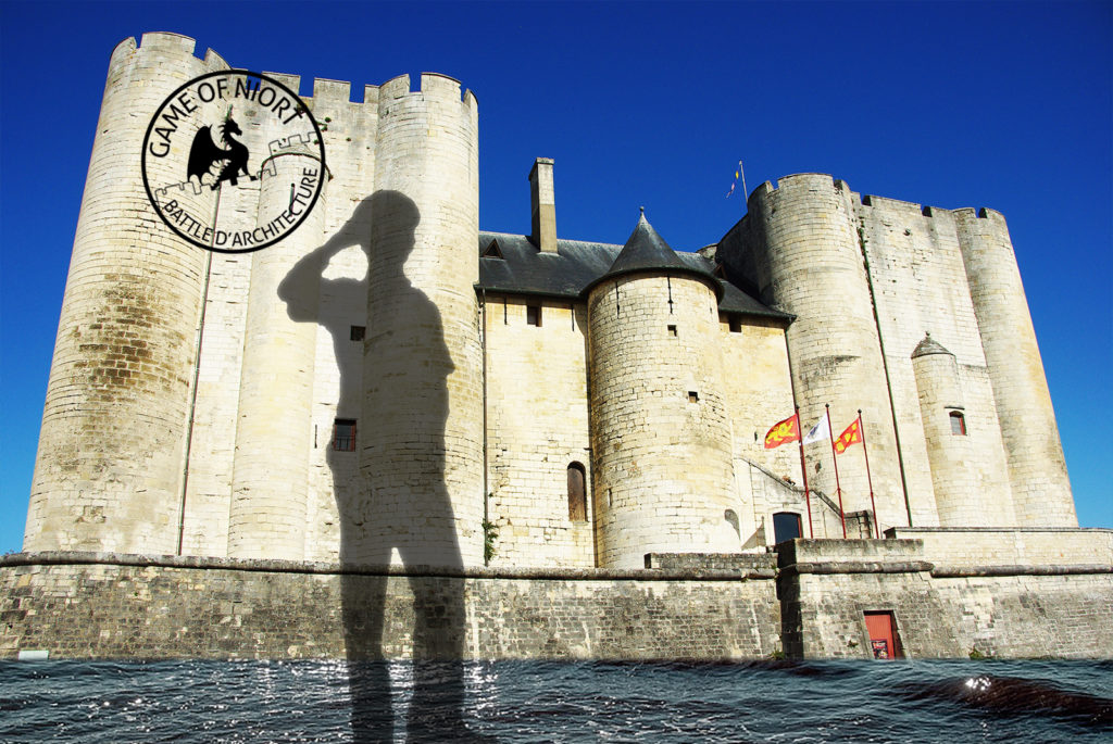 Visuel Game of Niort 3